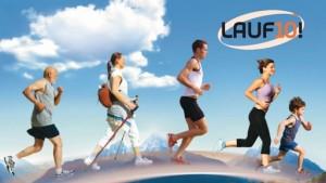 lauf10-2012
